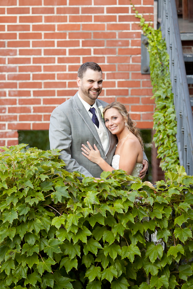 brick_and_ivy_portrait_forest_grove_mcmenamins