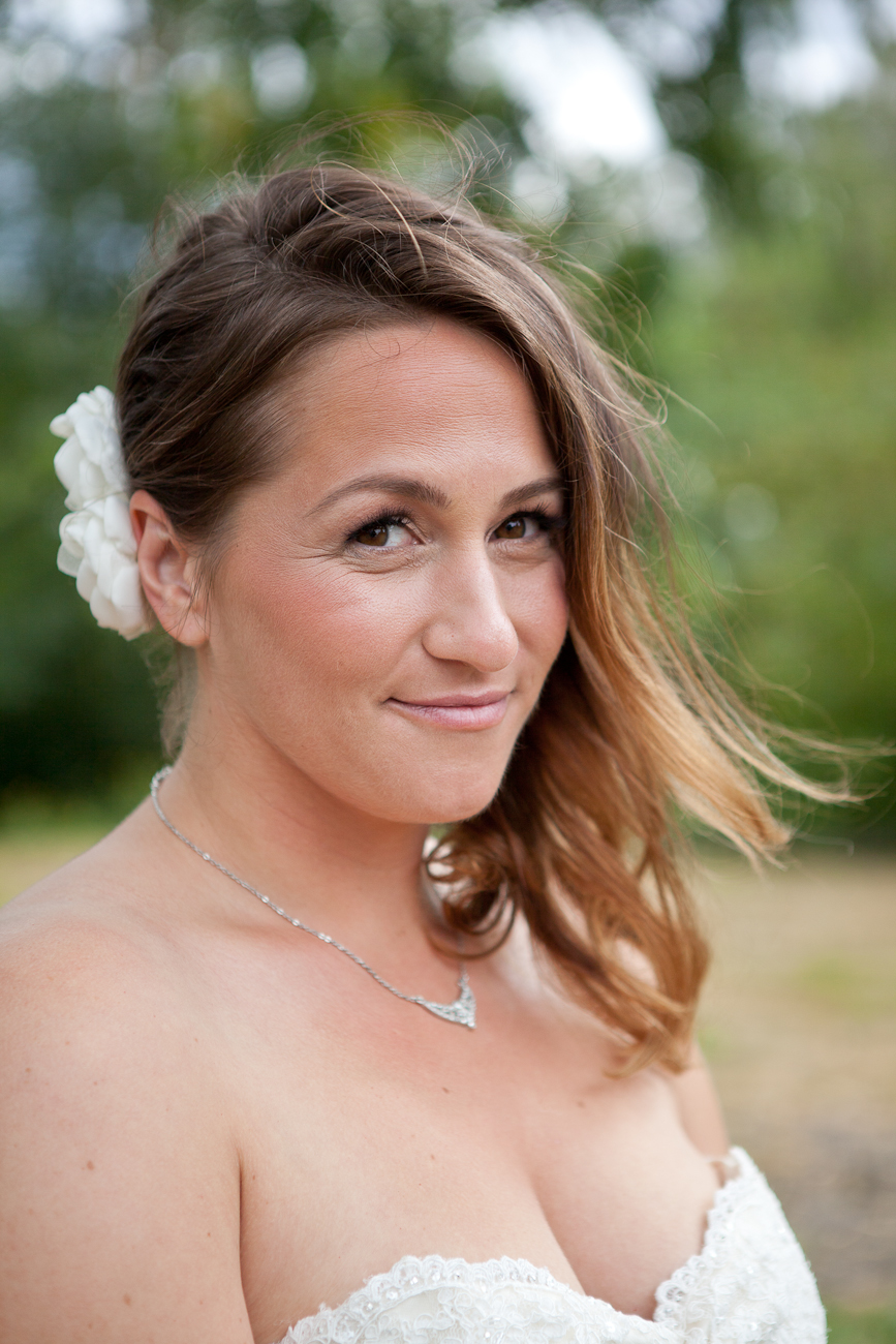 bridal-portraits-portland-oregon