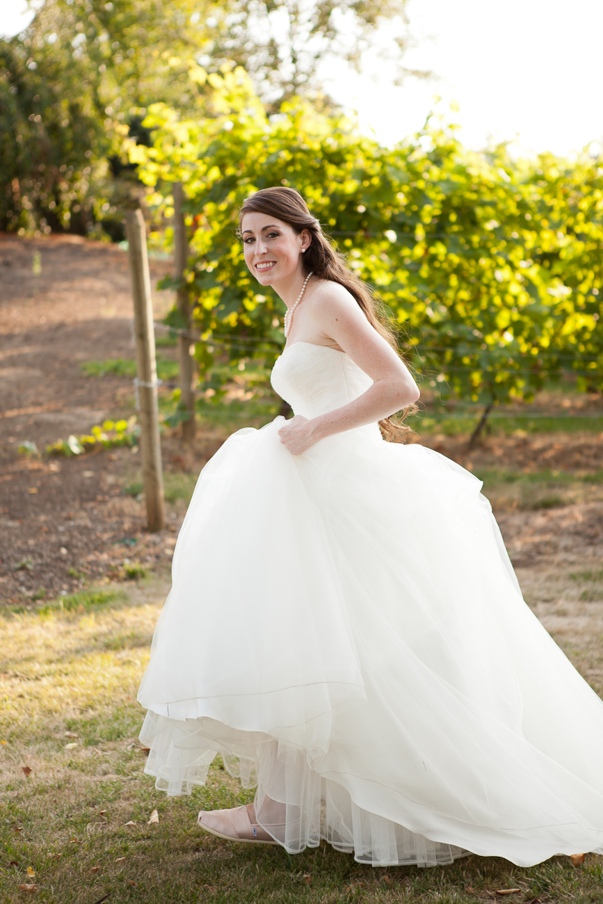 bridal_gown_flowy_chiffon_layers