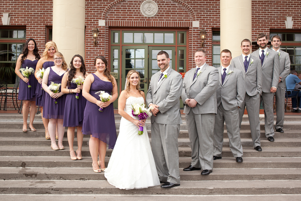 bridal_party_grand_lodge_steps