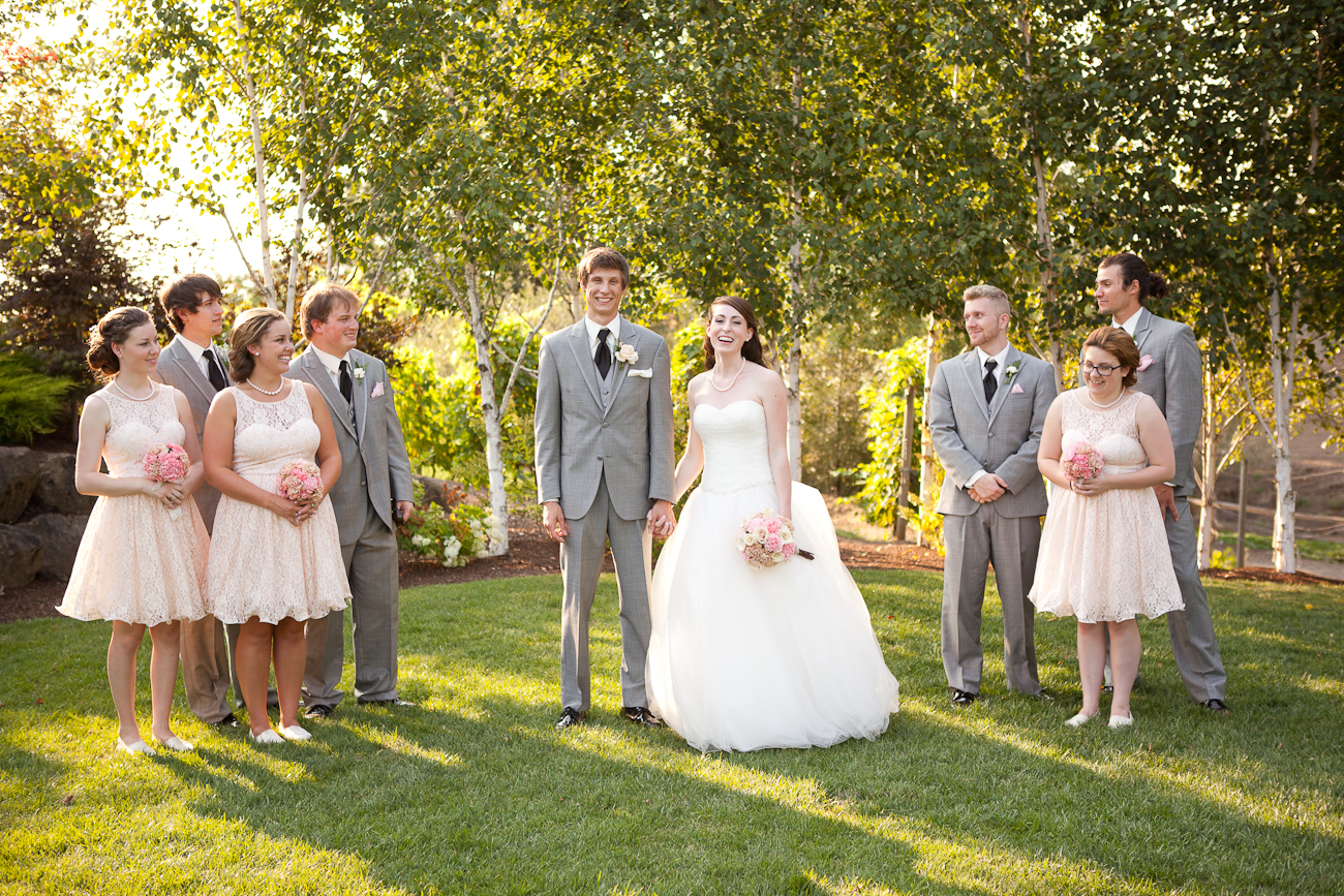 bridal_party_photo_grey_pink