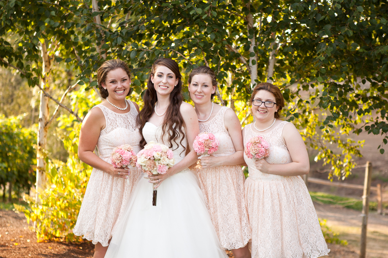 bridesmaids_light_pink_dresses_portland