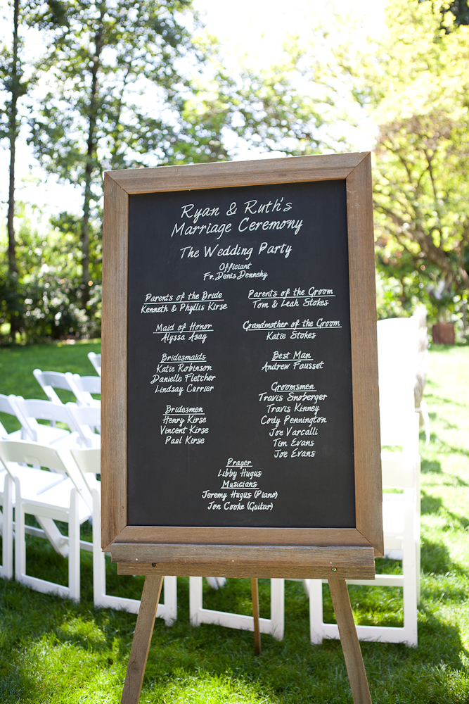 chalkboard_wedding_program_mcmenamins