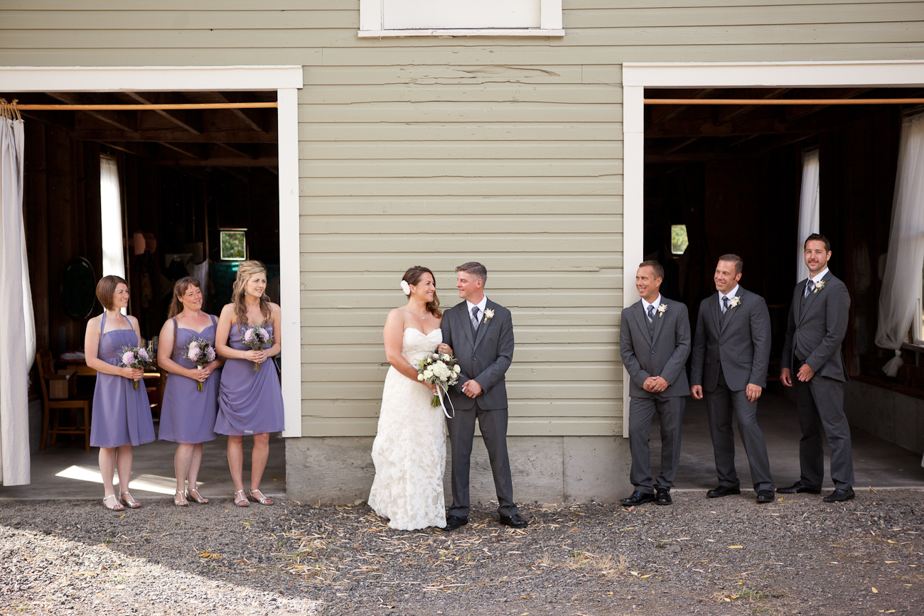 clackamas-river-farms-bridal-party-pictures