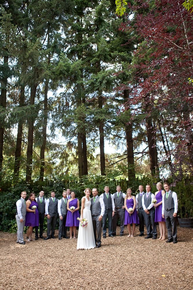 cornelius_roadhouse_bridal_party_picture
