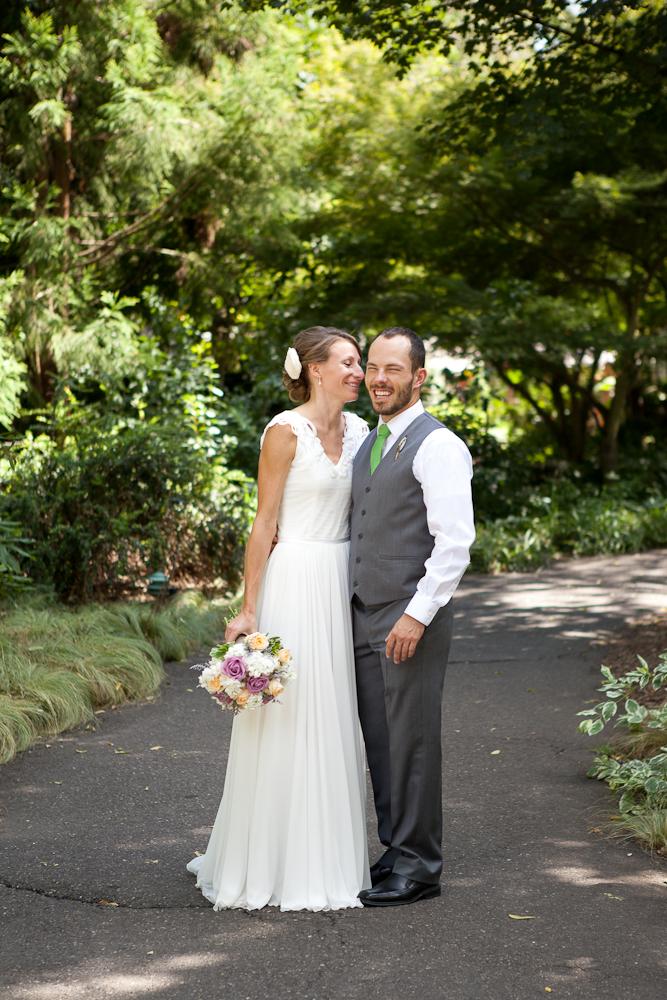 ruth and ryan � cornelius pass roadhouse wedding haley