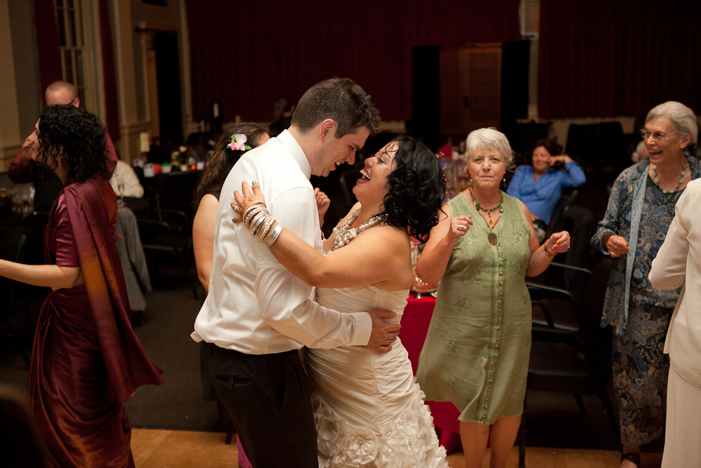 dancing-reception-compass-room-mcmenamins