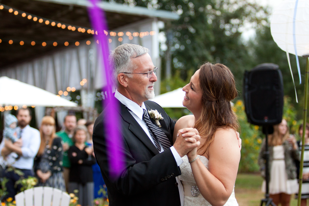 father-daughter-first-dance-oregon