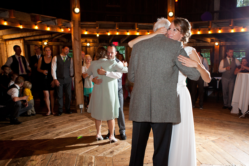 father_daughter_mother_son_dance_mcmenamins