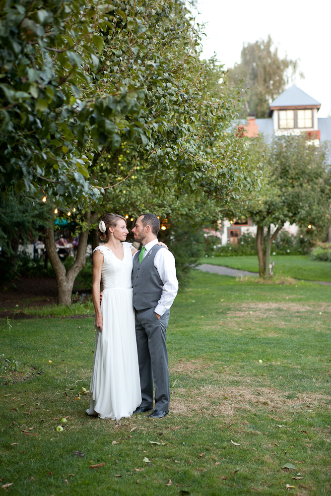 field_mcmenamins_wedding_reception