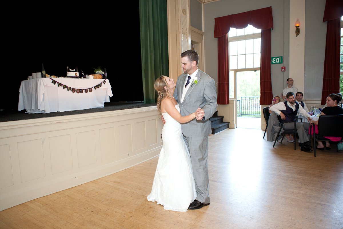 first_dance_compass_room_reception_mcmenamins
