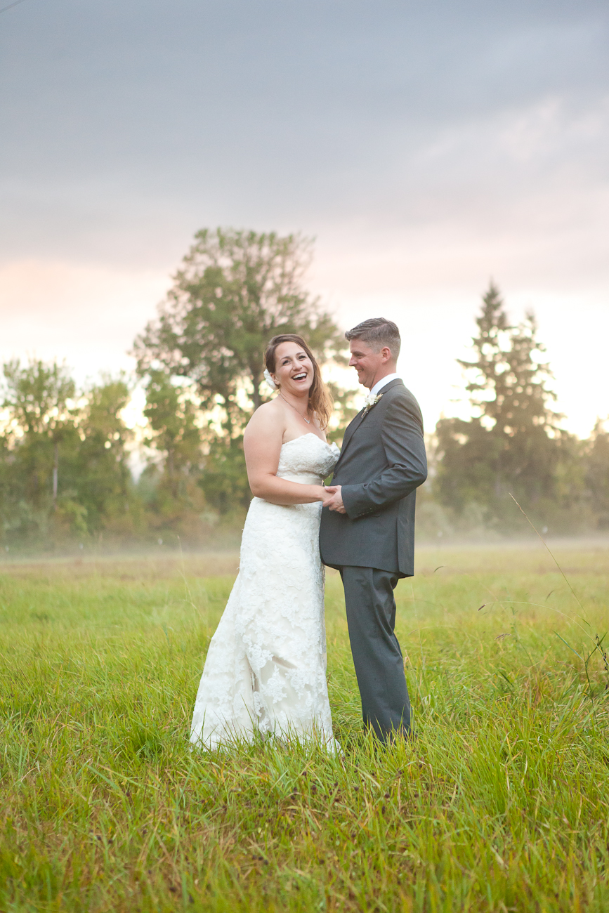 foggy-mist-sunset-wedding-oregon