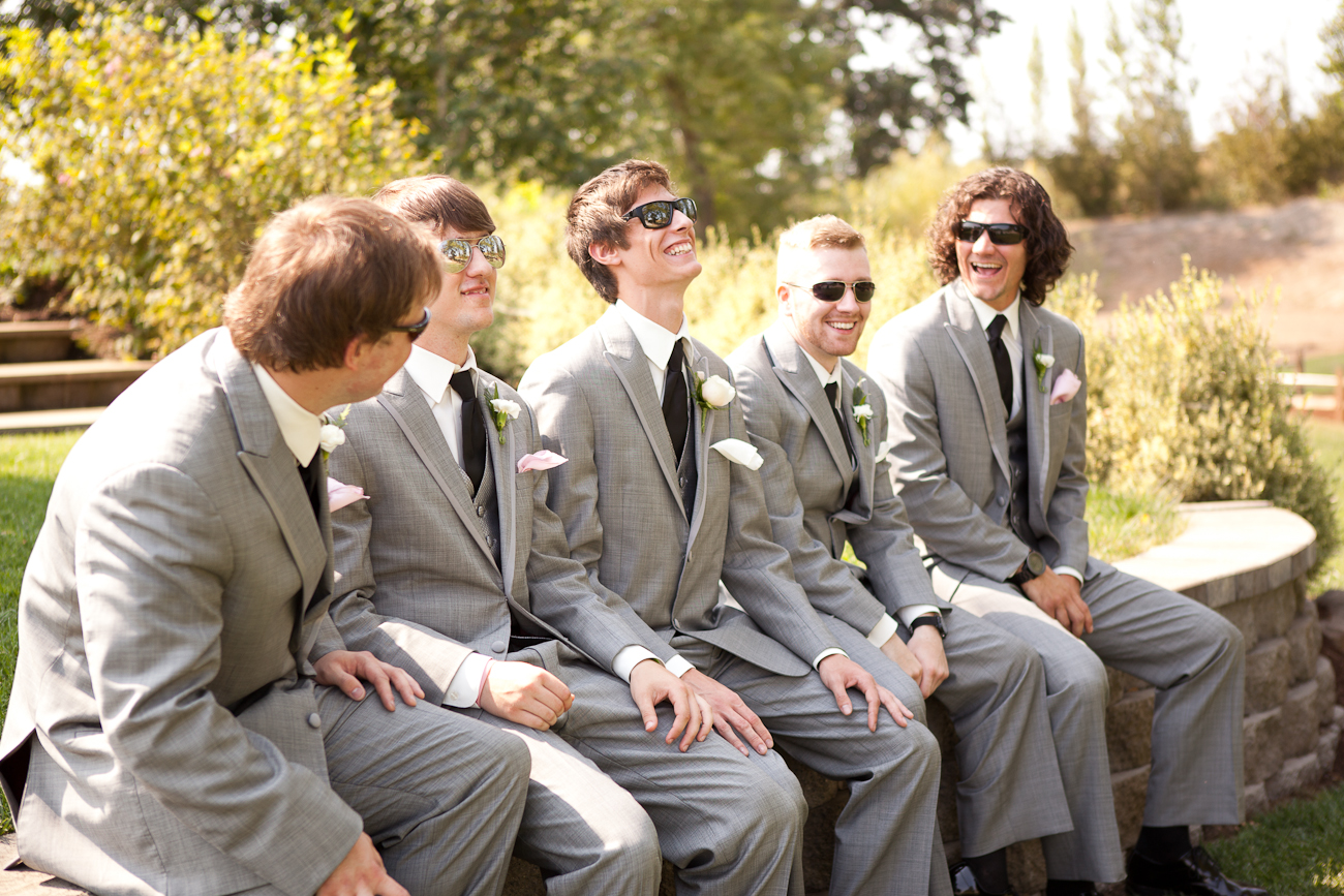groomsmen-laughing-portland