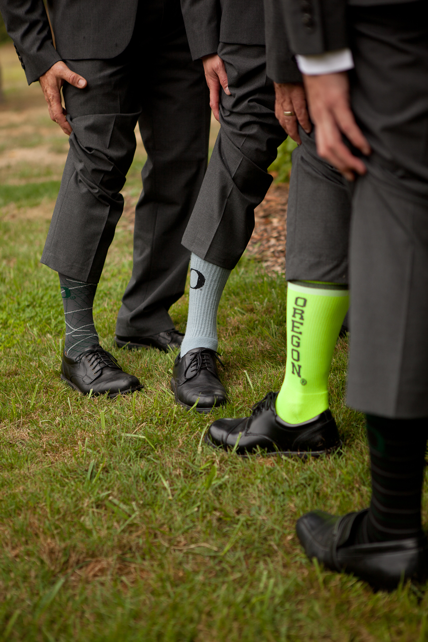 groomsmen-university-of-oregon-socks