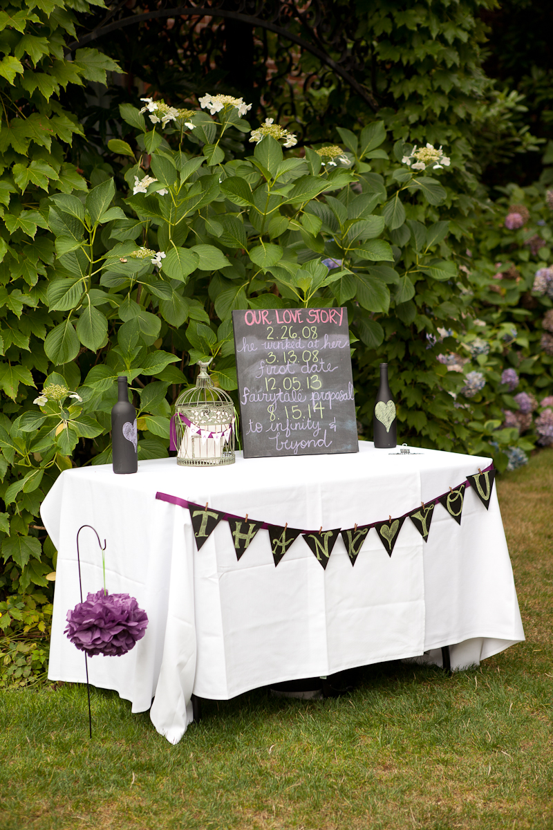 guest_table_catchings-grove_wedding