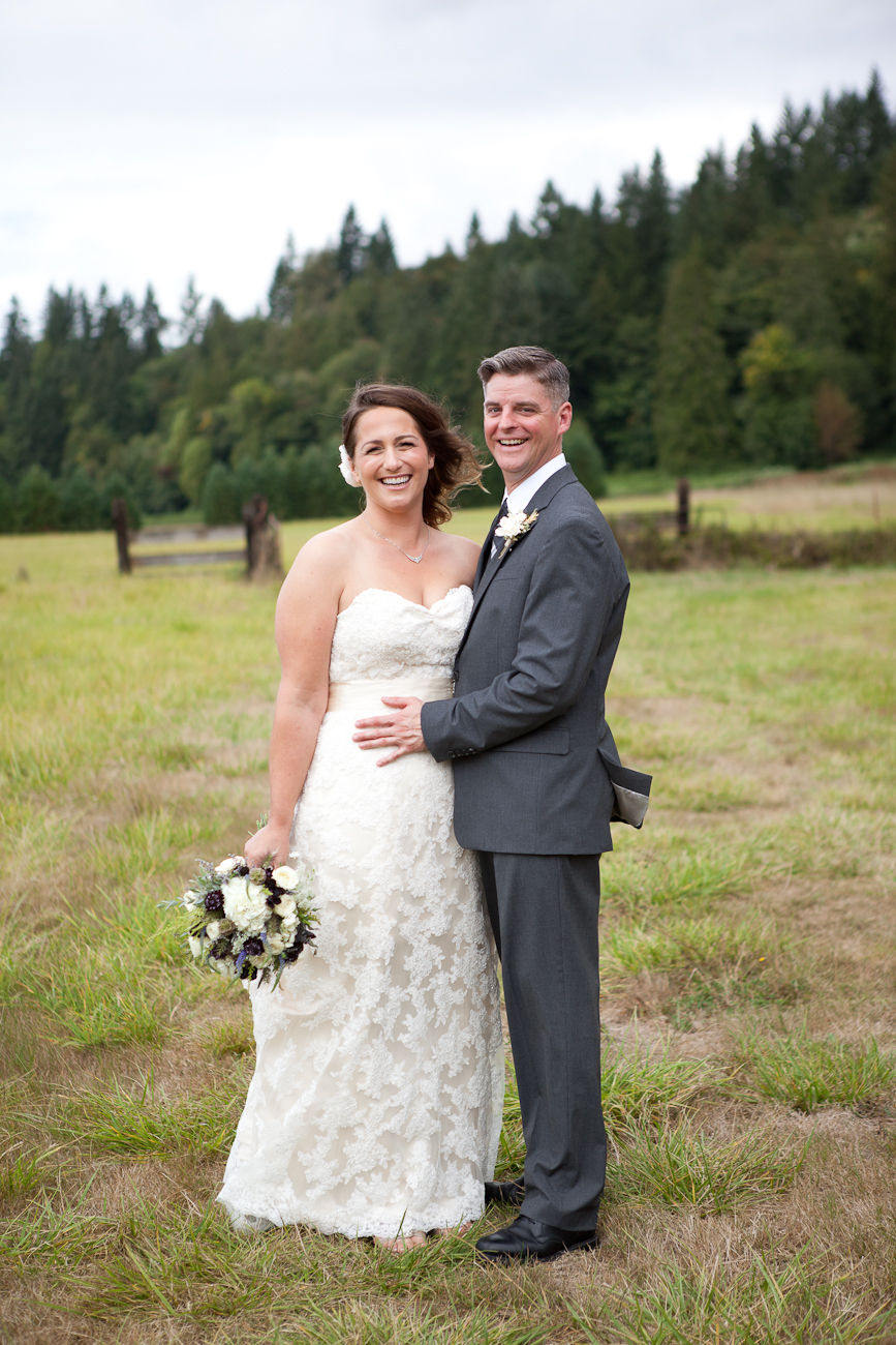 happy-wedding-portrait-oregon-wedding-photography