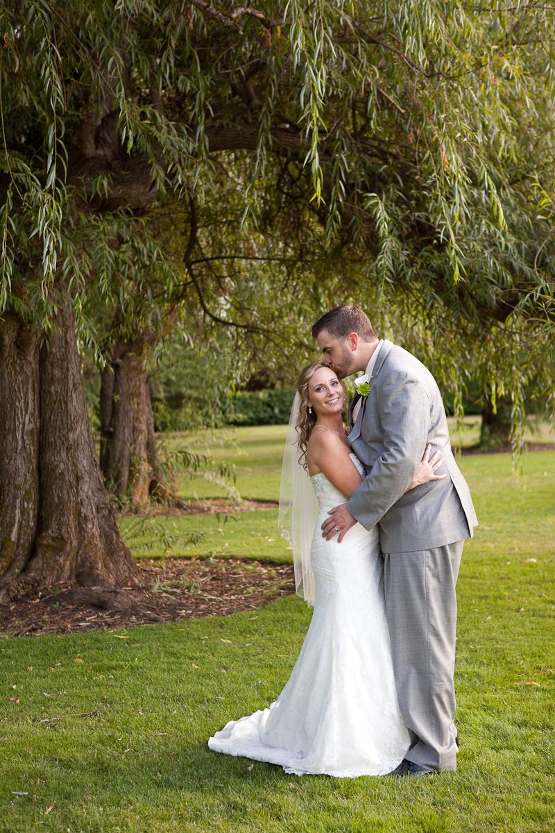 jen_vann_erik_anderson_wedding