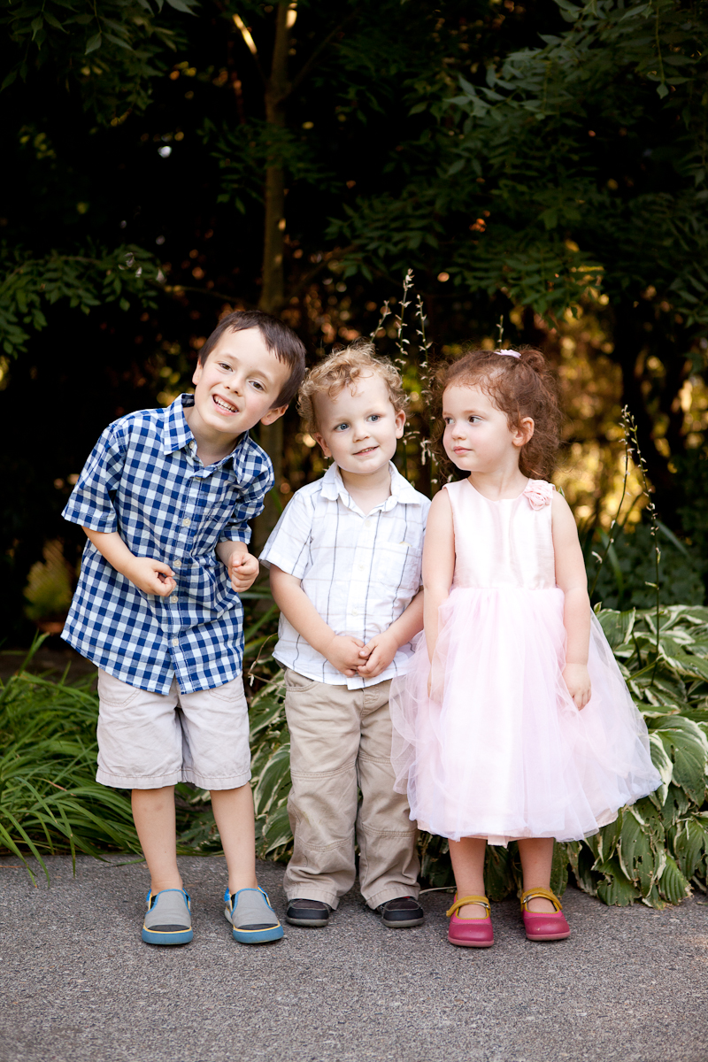 kiddos_overlook_house_wedding_portland
