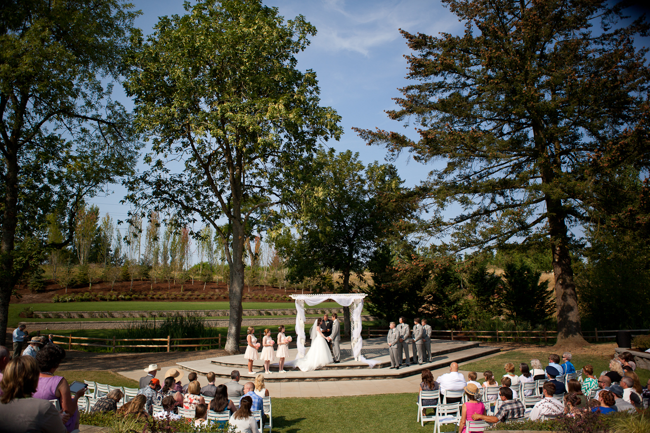 large_outdoor_wedding_venue_near_portland