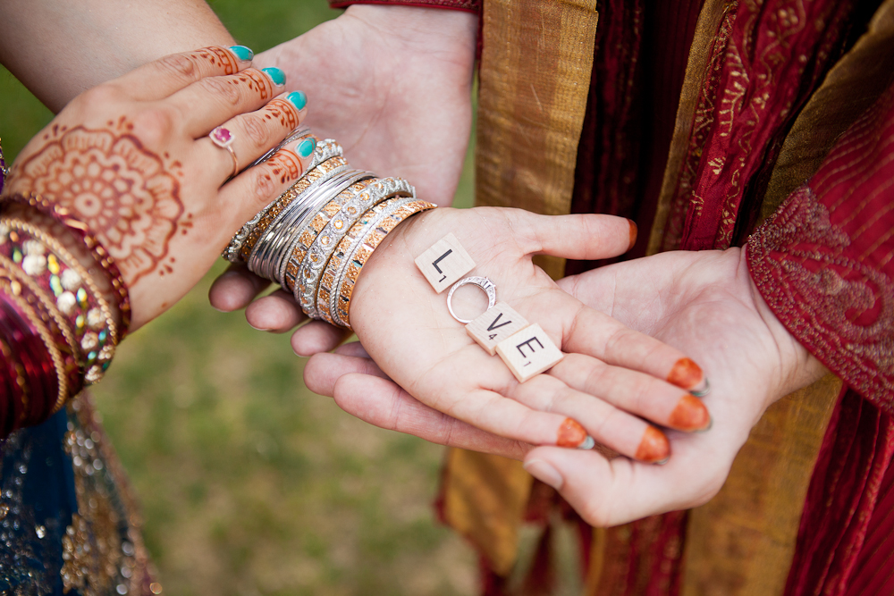 love-with-scrabble-pieces-indian-wedding