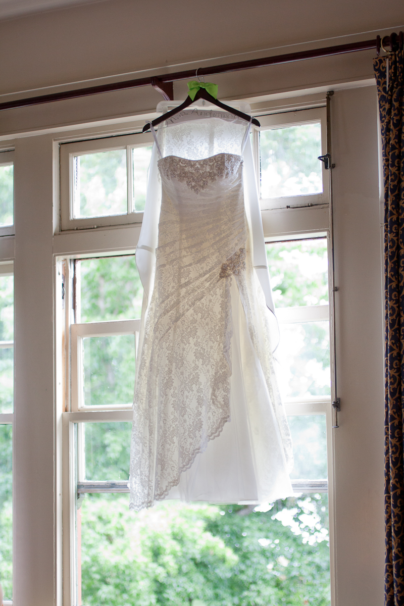 mcmenamins_wedding_dress_grand_lodge