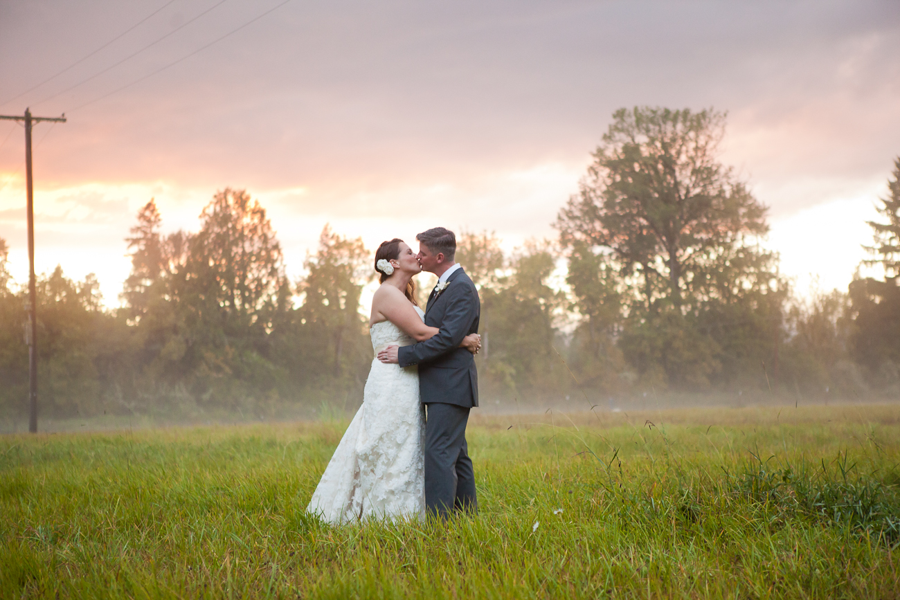 misty-field-sunset-wedding-photo
