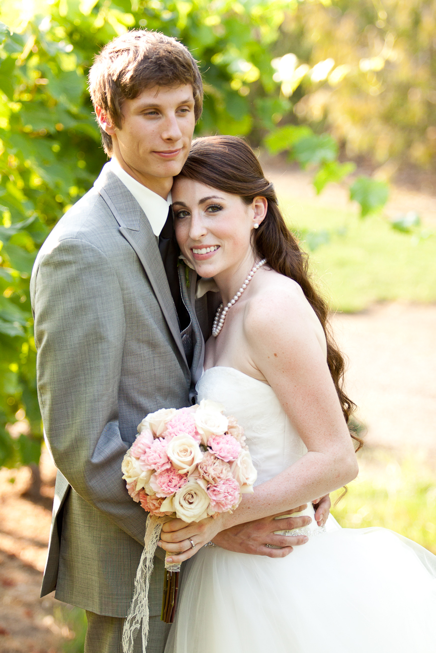 oregon_vineyard_wedding_venue