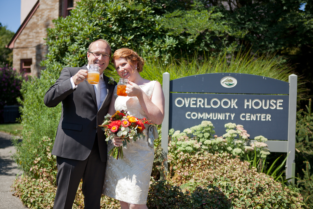 overlook_house_portland_wedding-venue