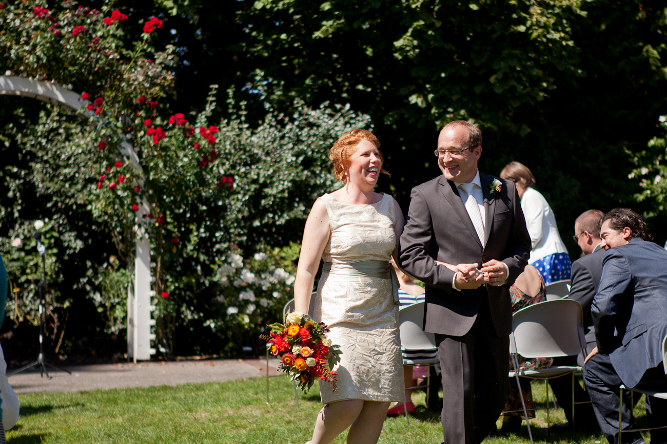 overlook_house_wedding_ceremony_portland