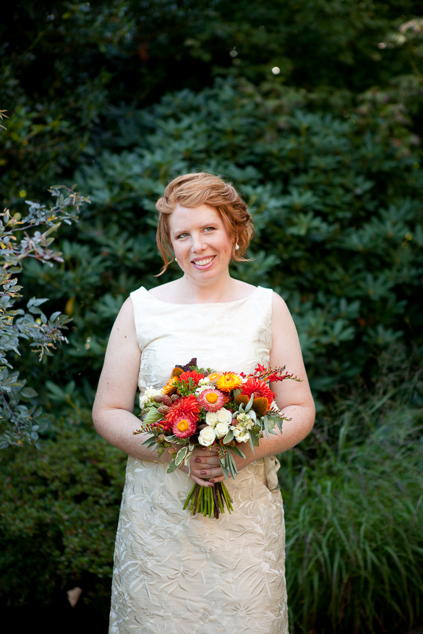 overlook_house_wedding_photos_portland