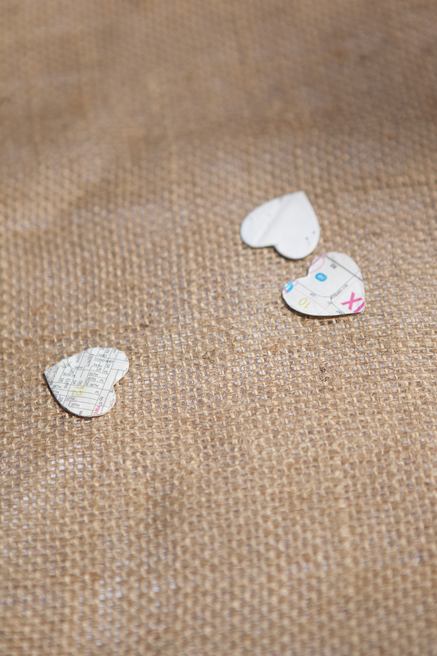 paper_hearts_with_seeds