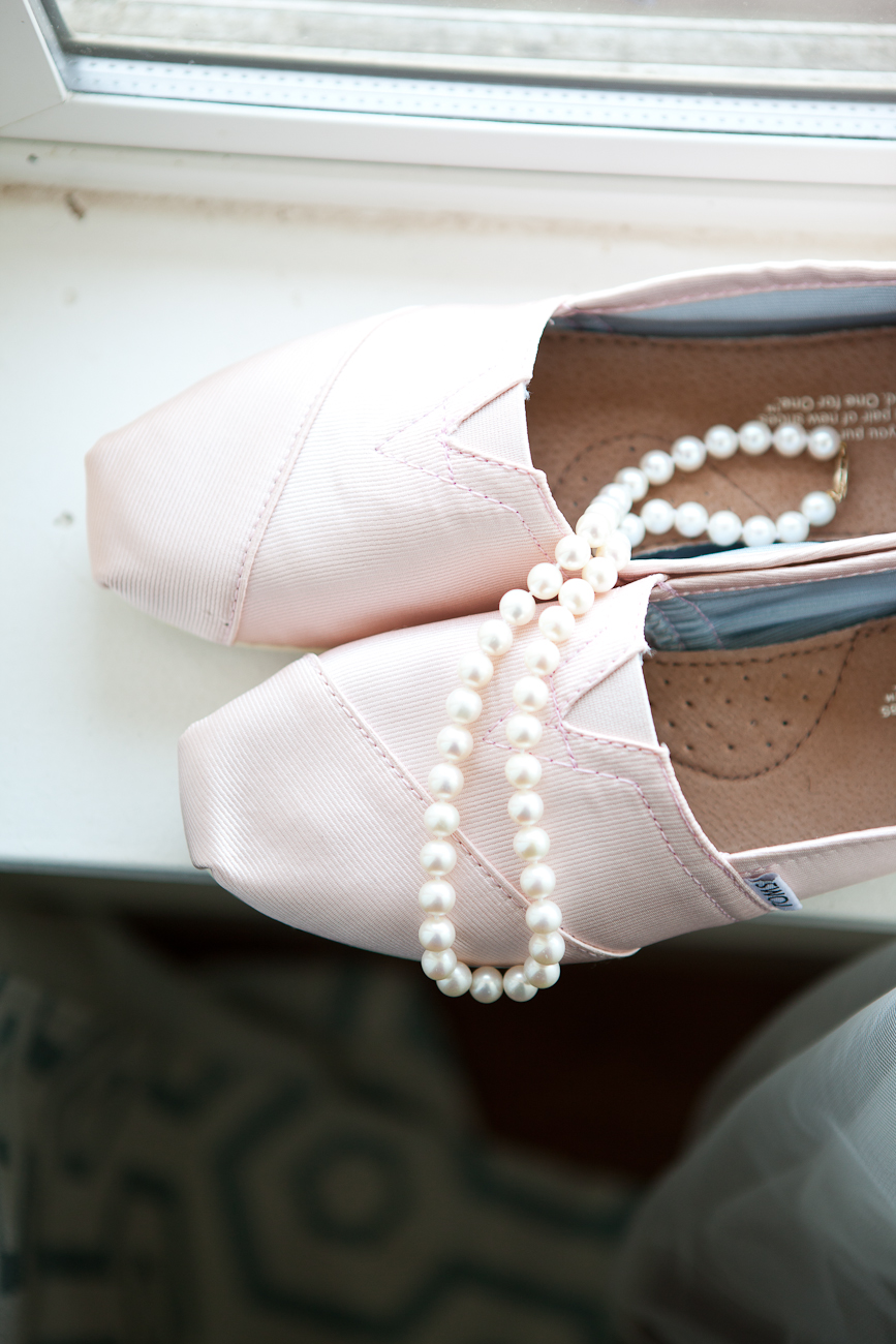 pink_toms_shoes_wedding