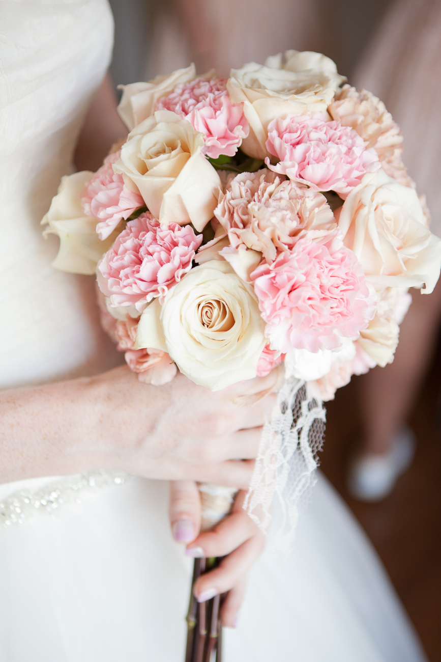 pink_white_cream_lace_wedding_bouquet