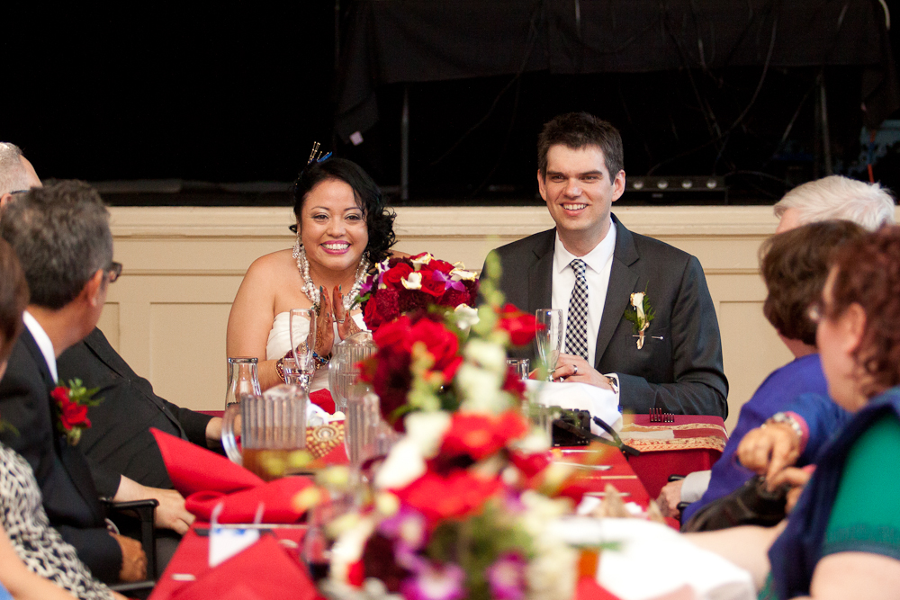 reception-red-colors-mcmenamins-compass-room