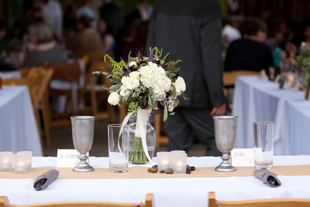 silver-goblet-bride-groom-place-setting