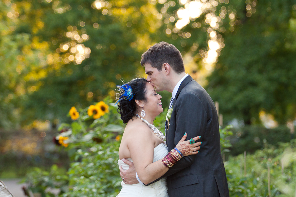 sunflower-sunset-wedding-photos-oregon