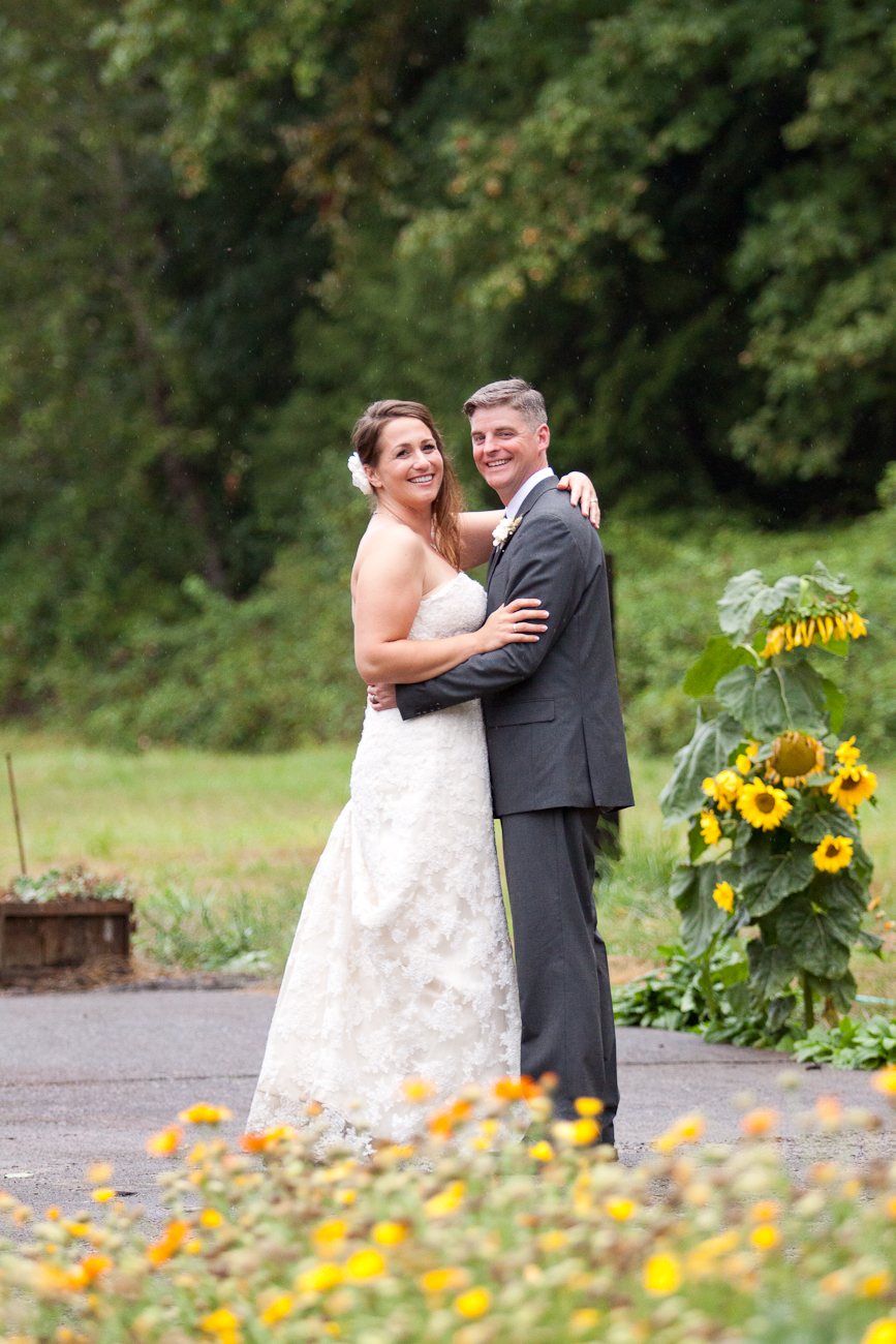 sunflower-wildflower-wedding-photos-oregon