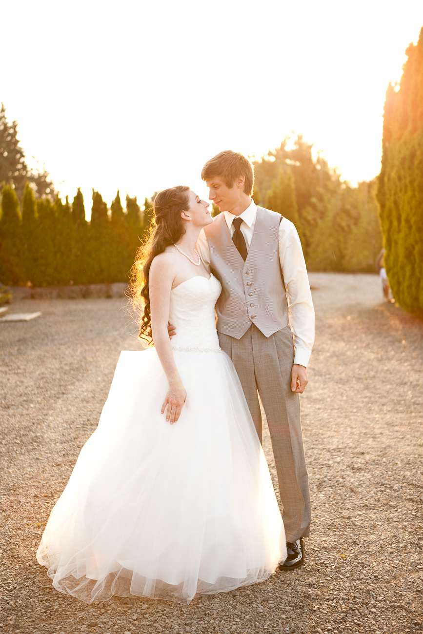 sunset_wedding_photos_oregon