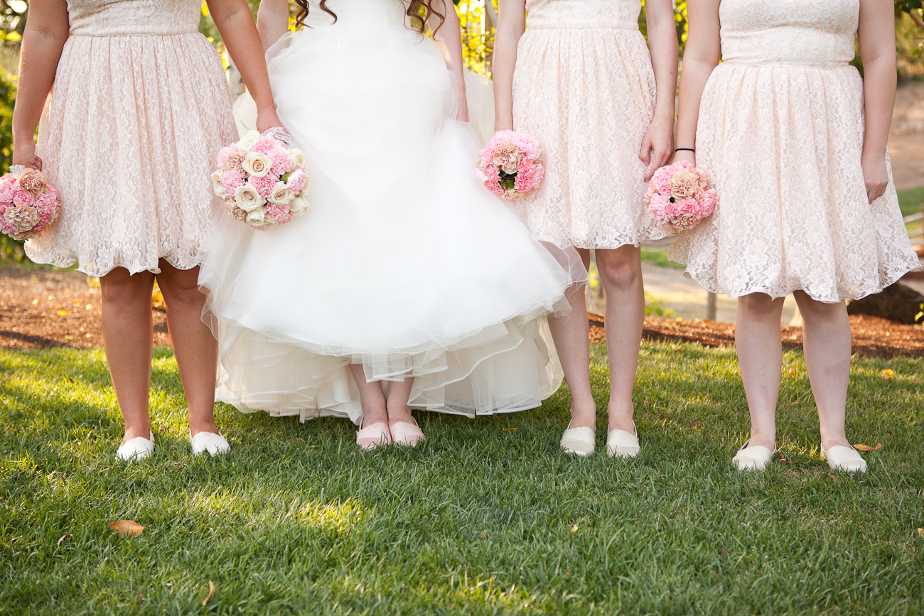 toms_shoes_bridesmaids_pink