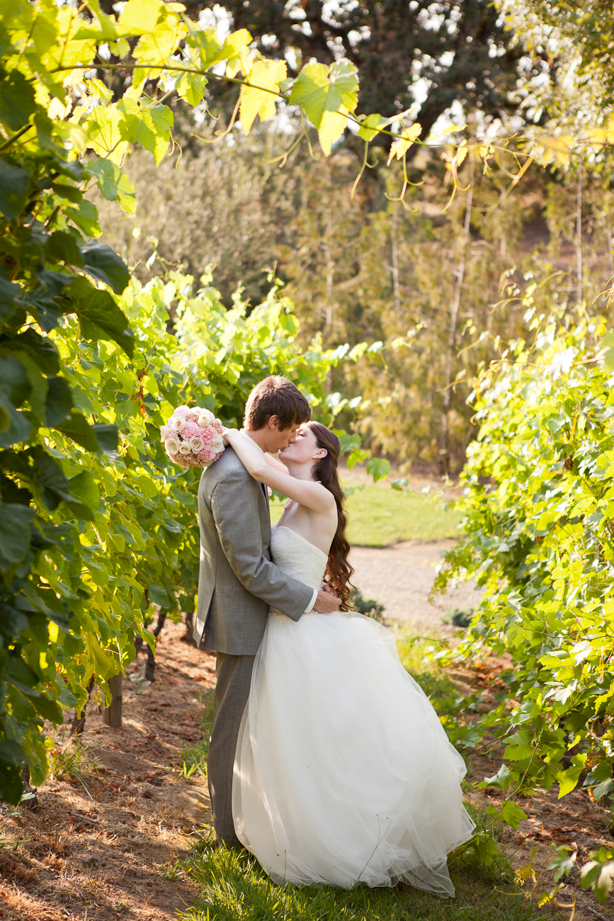 vineyards_near_portland_wedding_venue
