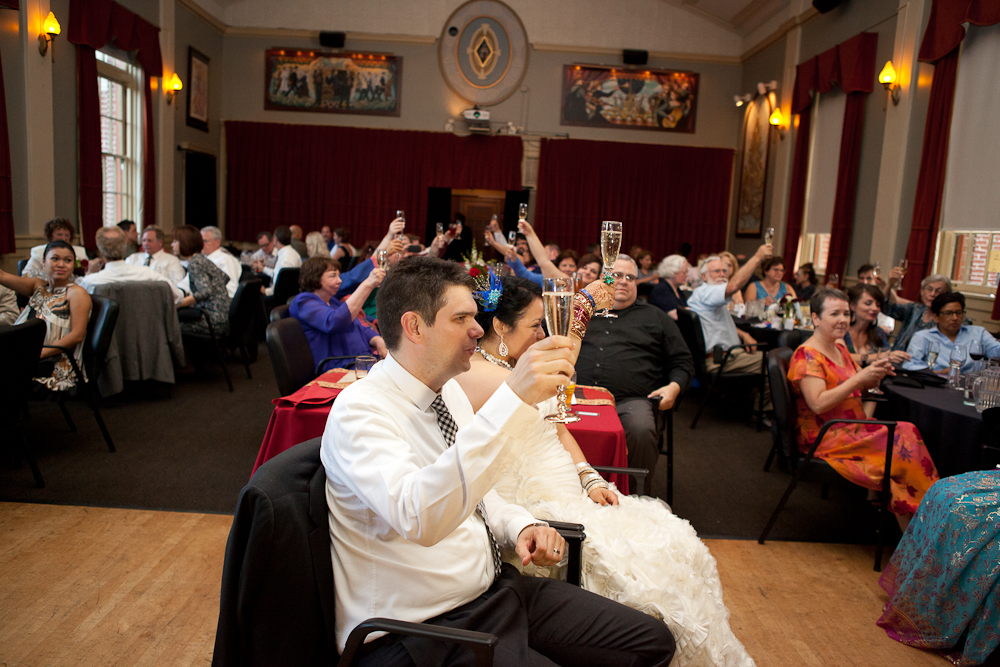 wedding-toasts-compass-room-mcmenamins