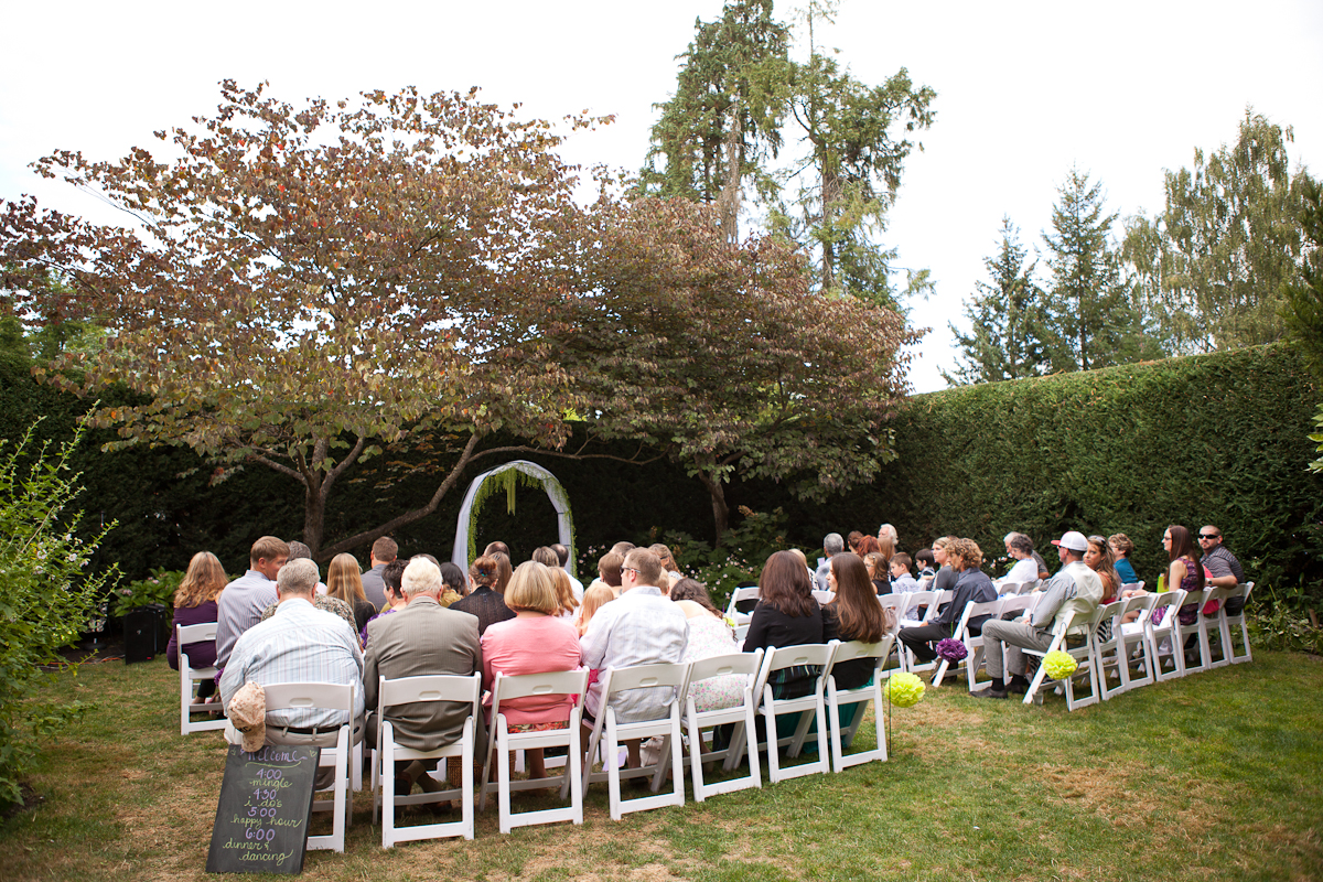 wedding_ceremony_catchings_grove_mcmenamins