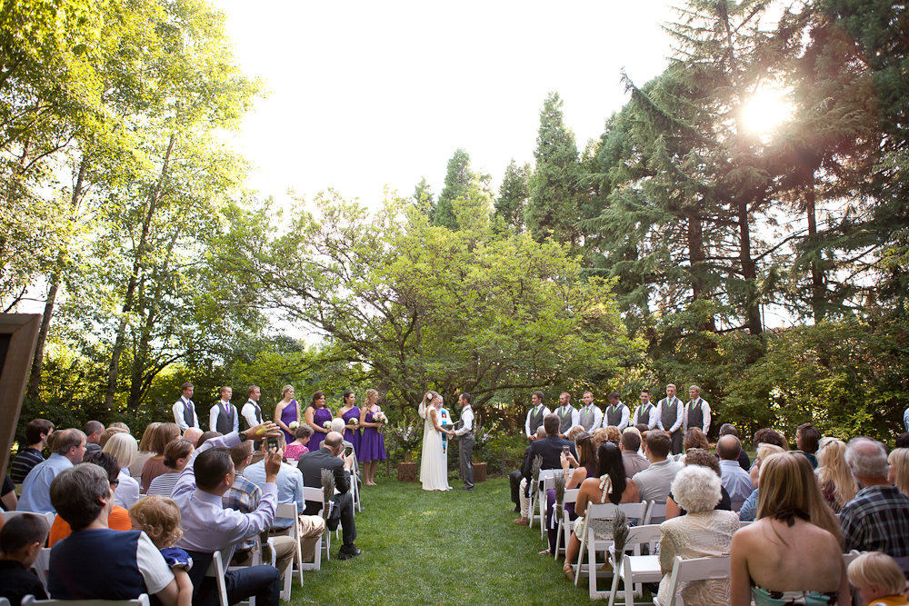 wedding_ceremony_grove_mcmenamins_hillsboro