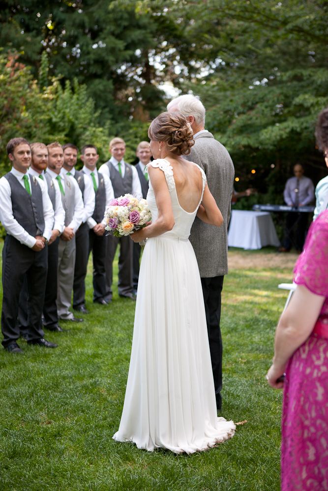 wedding_ceremony_mcmenamins_cornelius_pass