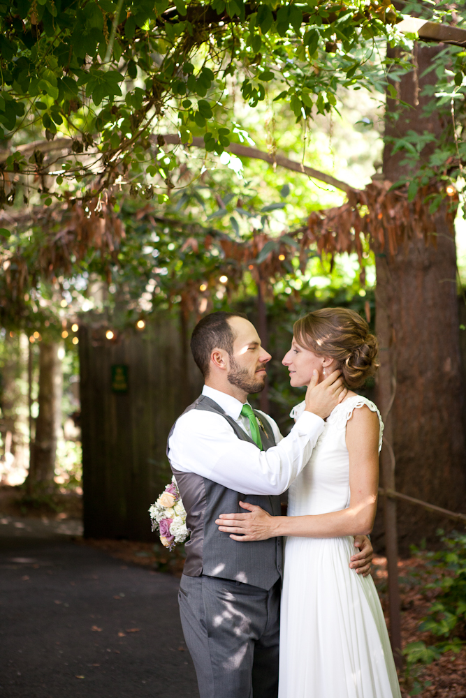 wedding_photo_cornelius_pass_portland