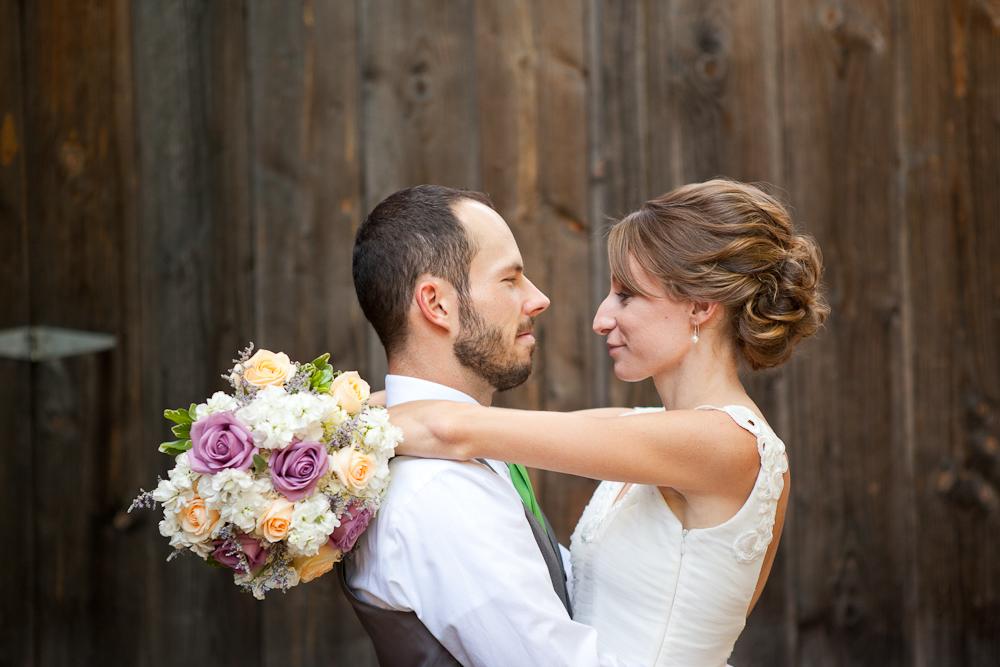 wedding_photographer_cornelius_pass_roadhouse