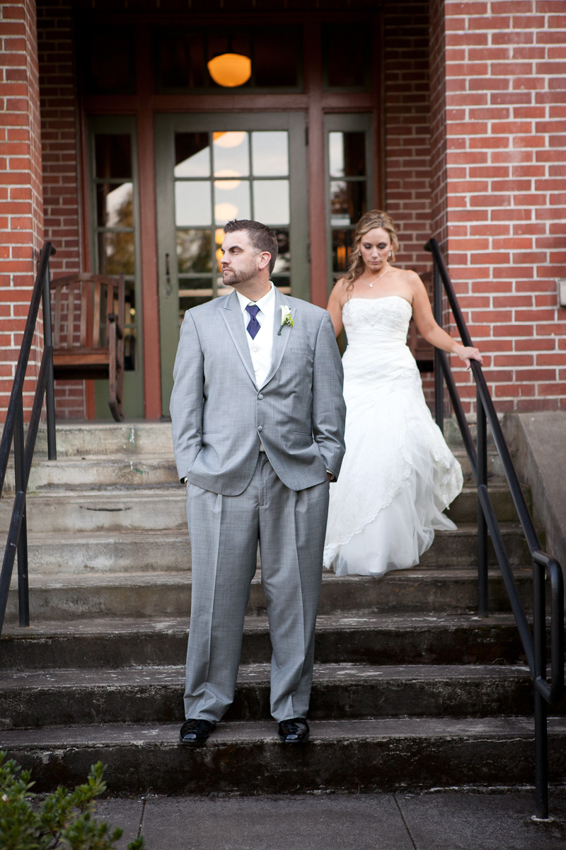 wedding_photographer_grand_lodge