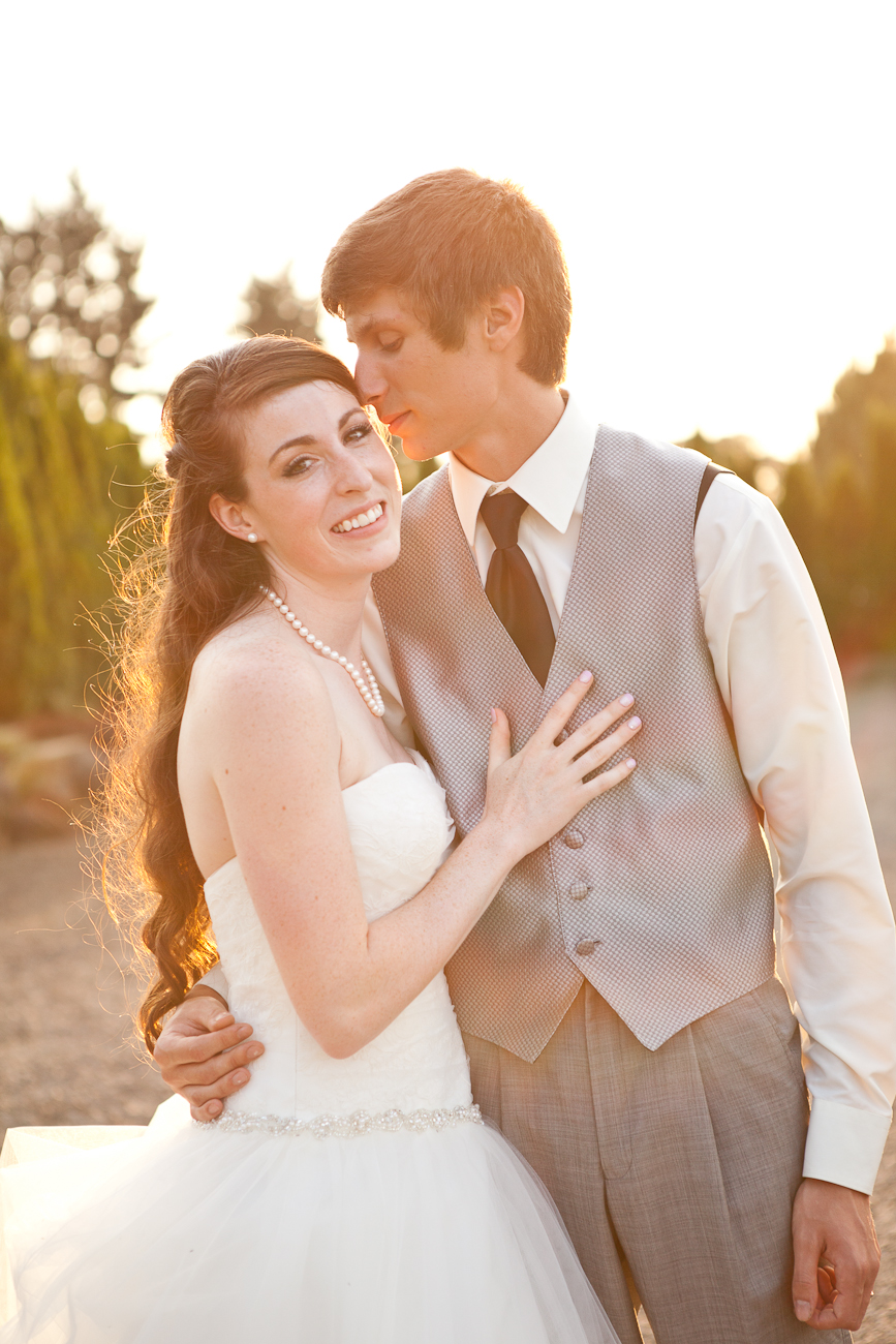 wedding_portrait_at_sunset_oregon