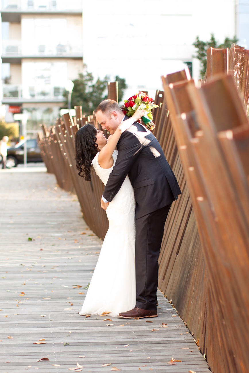boardwalk_wedding_photos_pearl_district