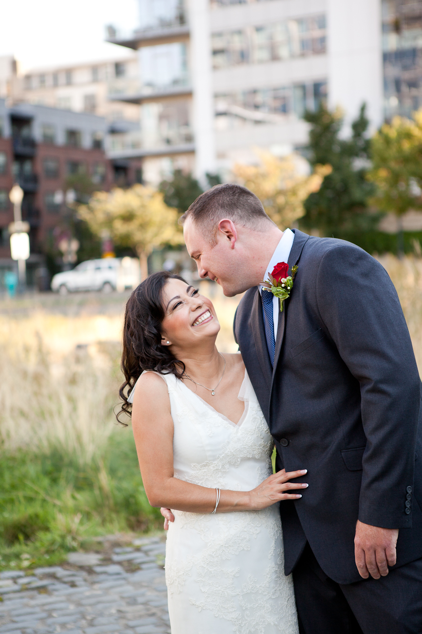 downtown-portland-wedding-photos